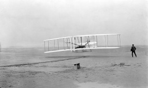 800px-Wrightflyer