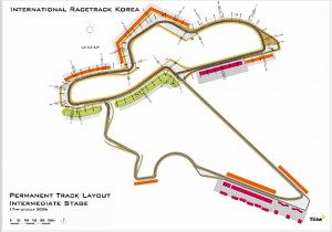 F1track-Korean_International_Circuit