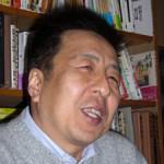 yamamoto1ss