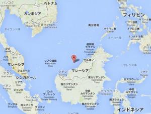 googlemap-soboansa-140127