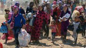 c6989__Syria-refugees1