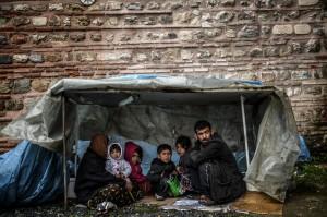 syrian-refugees-children-istanbul-turkey