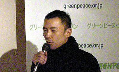yamamotoimage1811