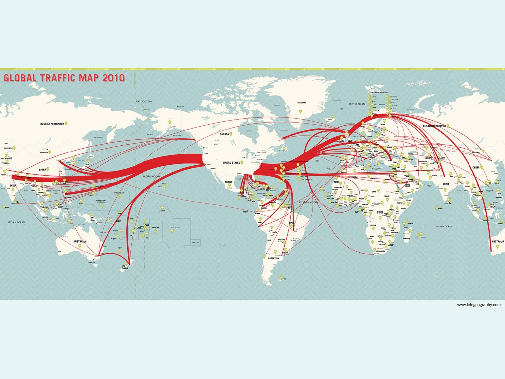 global-traffic-map-2010-wp1600