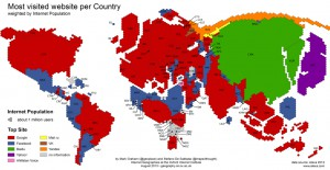 most-visited-website-weighted-buy-internet-population