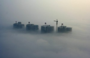 fog-china-2_1524293i