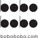 29623-Bobobobo-Logo-with-Address-new