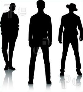 x-men-silhouette-964449