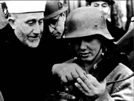 4-Husseini-nazi_jpg_jpg_jpg