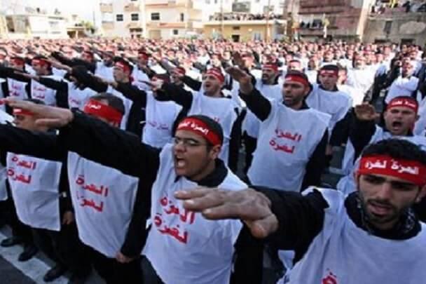 muslim-nazi-youth-2