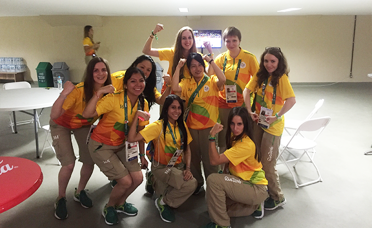 5-things-i-learned-while-volunteering-in-an-olympic-city-2-1472722158