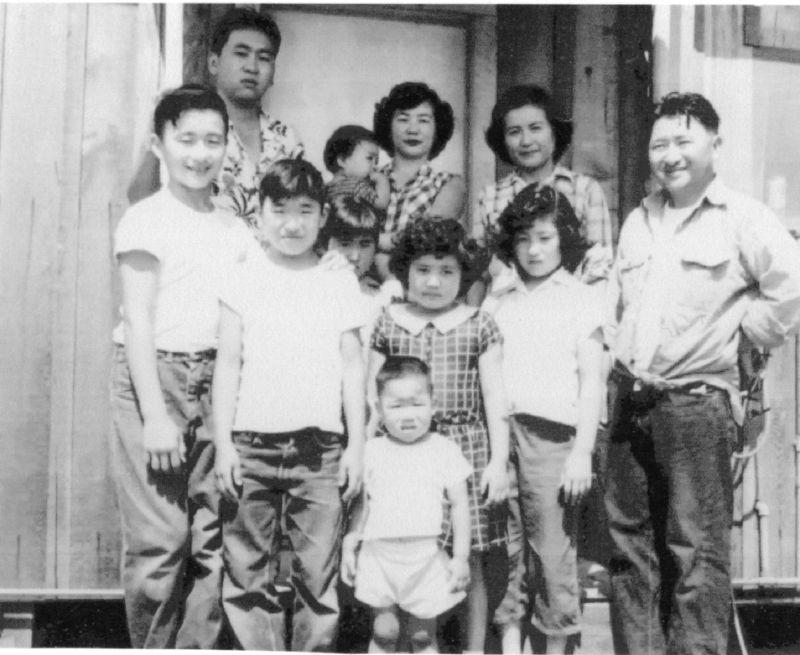 honda_family