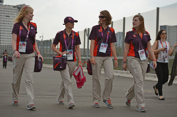 london2012olympicvolunteersqjwluqinnhll