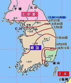 chosen-map